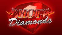 hotdiamonds