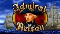 AMT Admiral