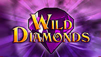wilddiamonds