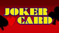 jokercardpoker