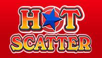 hotscatter