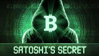 Satoshis' Secret