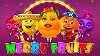 merryfruits