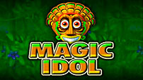 magicidol