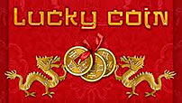 luckycoin