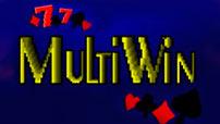 multicardwin