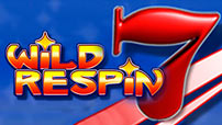 wildrespin