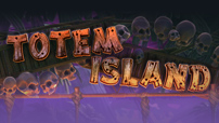 Island Totems