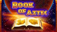 bookofaztec